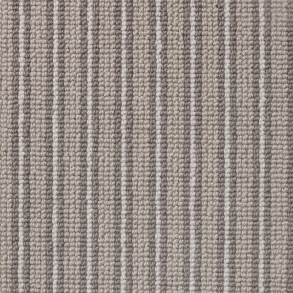 Different Types of Carpets Explained