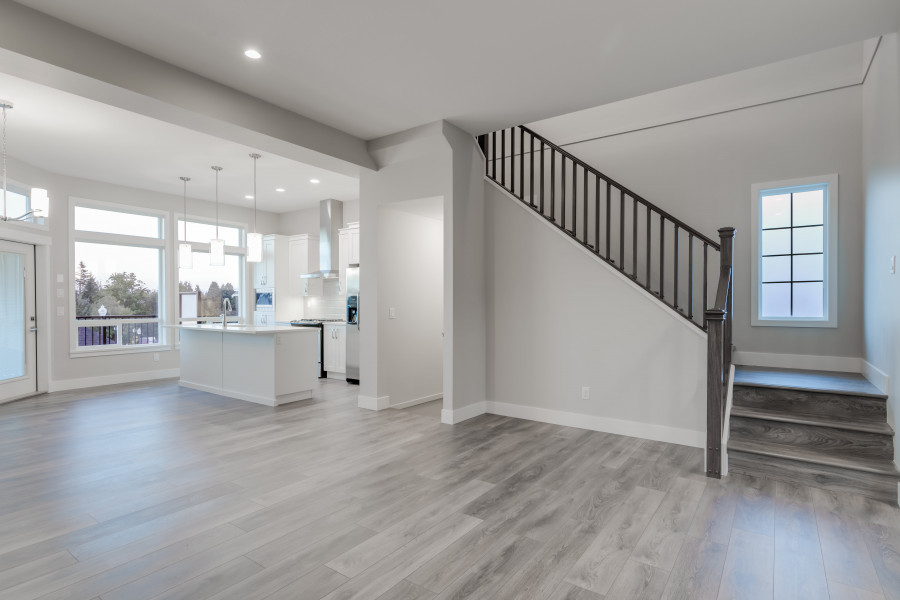 Five Tips to Find the Right Flooring for Your Home
