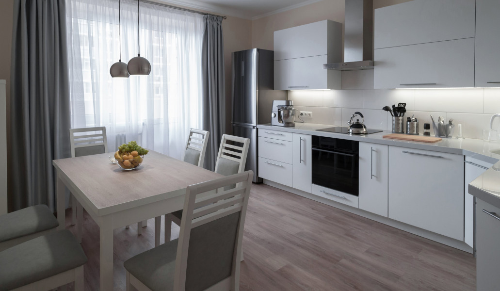 What is Vinyl Flooring and its Advantages?